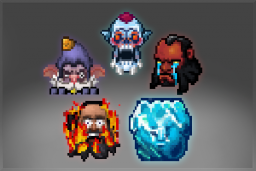 Cosmetic icon Despair Emoticon Pack.png