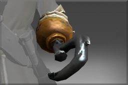 Cosmetic icon Hook of the Renegade.png