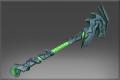 Stone Dragon Soul