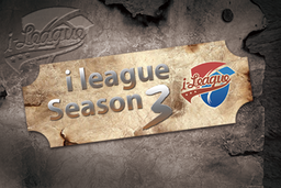 Cosmetic icon i League Season 3 Ticket.png