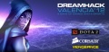 Dreamhack Valencia 2012.jpg