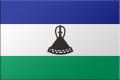 Flag Lesotho.png