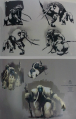 Magnus Concept Art4.jpg
