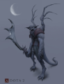 Night Stalker Concept Art1.jpg