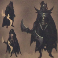 Phantom Assassin Concept Art3.jpg