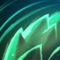 Roshan halloween shell icon.png