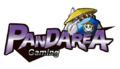Team icon PanDarea.png
