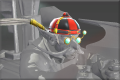 Cosmetic icon Hat of Fortune.png