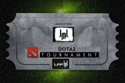 Cosmetic icon Lima Five Peru Dota 2 Tournament.png