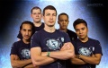 EG Team Photo 2013.jpg
