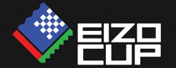 Eizo cup logo.png