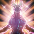 Pulse Nova icon.png