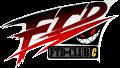 Team icon FTD club C.jpg