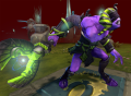 7162-dota2 fv02Ancient Cultist.png