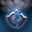 Corrosive Haze icon.png