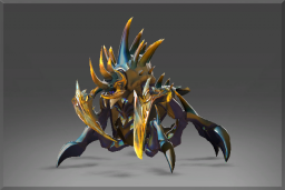Cosmetic icon Alpha Predator.png