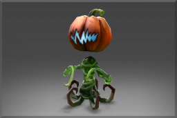 Cosmetic icon Hallowed Horde.png