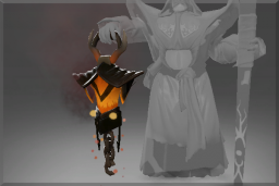 Cosmetic icon Lantern of Death's Last Light.png