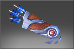 Cosmetic icon Moon Rift Quiver.png