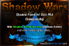 Shadow Wars - Season 1