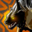 Packleader's Aura (Alpha Wolf) icon.png