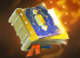 Tome of Greater Knowledge icon.png