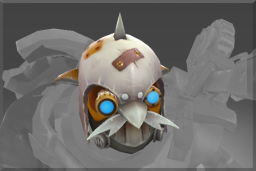 Cosmetic icon Artisan of Havoc Helmet.png