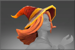 Cosmetic icon Catalyst Cap.png