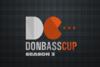 Donbass Cup Season 3 Loading Screen