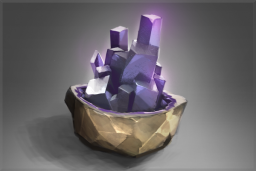 Cosmetic icon Dormant 2014 Compendium Gem.png