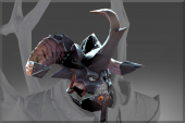 Helm of Impending Transgressions