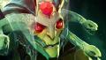 Medusa icon.png