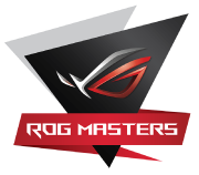 link=ROG MASTERS