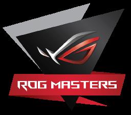 ROG MASTERS.png