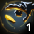 TI6 Achievement Tip1.png