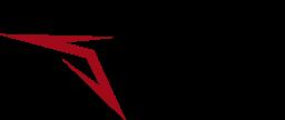 Team logo STARK eSports.png