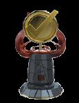 Ti6 battle pass achievements level 3.png