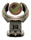 Trophy fall2016 achievements1.png