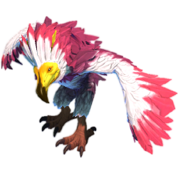 Wildwing Ripper model.png
