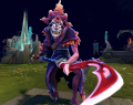 7894-dota2 dazzle02Shadow Flame.png