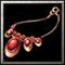 Bladeturn Necklace (875)