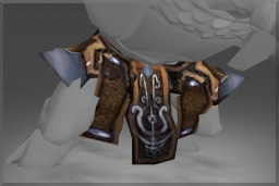 Cosmetic icon Battleseeker Belt.png