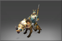 Desert Gale Set
