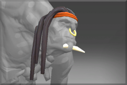 Cosmetic icon Dreaded Dreads.png