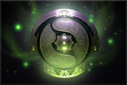 Cosmetic icon Emblem of the Crystal Echelon.png