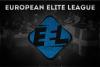 European Elite League
