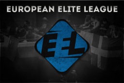 Cosmetic icon European Elite League.png
