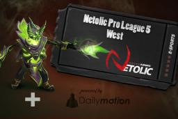 Cosmetic icon Netolic Pro League 5 West Bundle.png