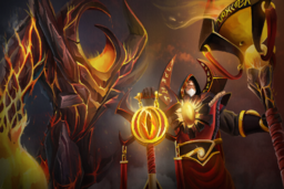 Cosmetic icon The Gatekeeper Loading Screen.png