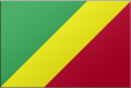 Flag Republic of the Congo.png